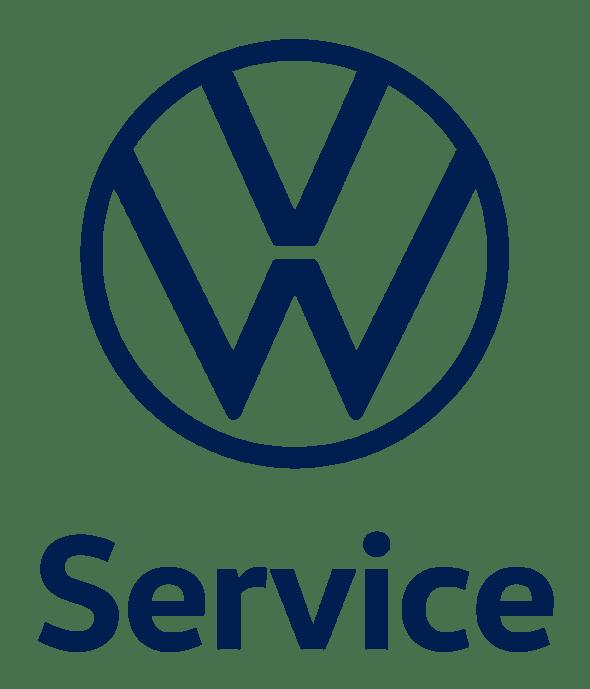 Volkswagen Domodossola e Villadossola